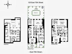The Devoted Classicist . . . . . . . . . . .   John J Tackett . . . . . . . . . .  Classic Residential Design