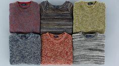 Knitwears / by Paul Smith