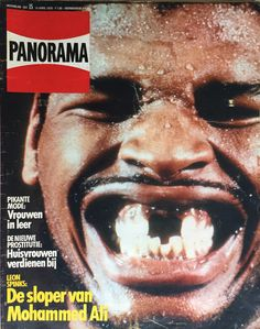 #15 Leon Spinks Leon Spinks, Vintage Box, Boxing, Cover, Photo Art, Science, Graphic Design, Photo And Video, Cool Stuff
