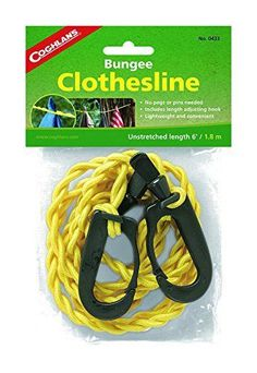 15 Camping Outdoors Accessories Under $15 | Top Gift Guides