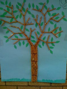Hip Hip Hooray, it's almost the Day! Here are 26 amazing school activities and crafts for the 100 day at school. These are day of school crafts that… 100 Day Project Ideas, 100 Day Of School Project, 100 Days Of School, School Fun, School Projects, School Ideas, School Stuff, Diy Projects, Kindergarten Projects