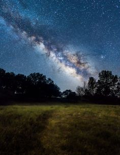 Amazing Milky Way Galaxy Photographs By Michael Shainblum http://alterminds.xyz/amazing-milky-way-galaxy-photographs-by-michael-shainblum/