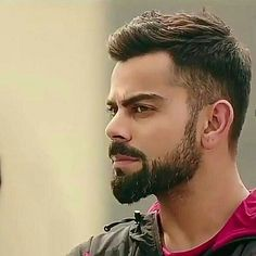 Get real time updates and the most detailed on IPL schedule 2020 Cricket Logo, Cricket Sport, Virat Kohli Beard, Virat Kohli Quotes, Virat Kohli And Anushka, Virat Kohli Wallpapers, John Abraham, Love You Images, Face Images