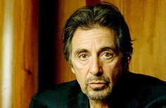 """Al Pacino  """"You're out of order!! """""""