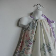 Hey, I found this really awesome Etsy listing at http://www.etsy.com/listing/93239351/toddler-girl-pillowcase-dress-upcycled