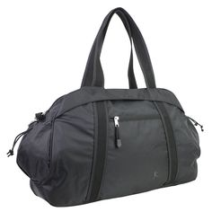 Danskin Duffel Bag >>> For more information, visit image link. (This is an Amazon Affiliate link and I receive a commission for the sales)