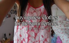 can't wait for summer...it's killing me:)