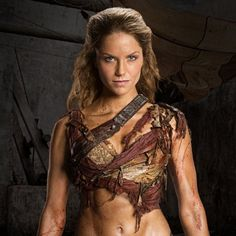 IMDb: The Top 50 Hottest Female Action Stars in Action - a list by JeremyHowe171