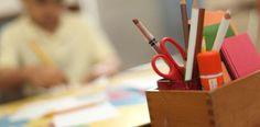 Maestra muerde a un menor de 5 años en Corozal | Alega que el...