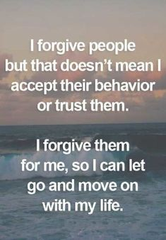 Exceptional Forgiveness Quotes – Inspirational Words of Wisdom Short Inspirational Quotes, New Quotes, Wisdom Quotes, Quotes To Live By, Motivational, Funny Quotes, Death Quotes, Short Quotes, Change Quotes