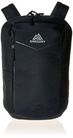 Gregory Border 25 Daypack >>> Don't get left behind, see this great product : Hiking packs Camping And Hiking, Hiking Packs, Outdoor Backpacks, Hiking Backpack, Trekking, Gym Bag, Gap, Laptop, Exterior