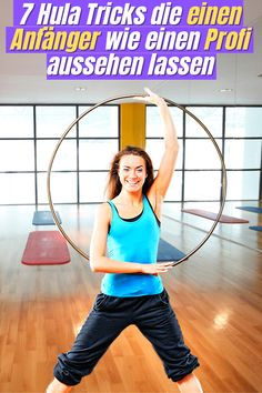 Hula Hoop Workout, Sport Fitness, Fitness Workouts, Tennis Racket, Tricks, Yoga, Sports, Fluidity Workout, Muscle Fitness