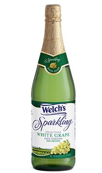 Delicious red grapes with a sparkling twist. It's a Welch's juice cocktail made for the whole family. Welch Juice, Cranberry Cocktail, Cajun Cooking, Wedding Toasts, Red Grapes, Grape Juice, Sleepover Party, Cocktail Making, Wine Time