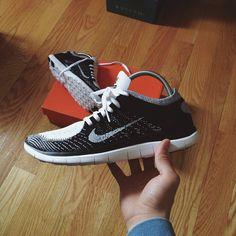 Never ran, never will #puma #sneakernews #instasneakers