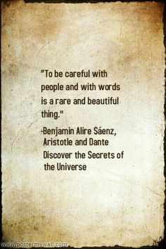 Aristotle and Dante Discover the Secrets of the Universe ❤ Benjamin Alire Sáenz