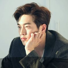 Seo Kang Joon 🌟 News Stills from Fantagio 📸 - - - Cr. Seo Kang Jun, Seo Joon, K Pop, Most Handsome Korean Actors, Dramas, Seo Kang Joon Wallpaper, Seung Hwan, Park Hyung, Choi Jin