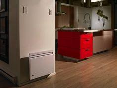 Embedded image Top Freezer Refrigerator, Filing Cabinet, Kitchen Appliances, Storage, Furniture, Business, Home Decor, Image, Diy Kitchen Appliances