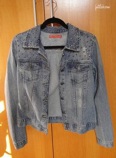 jaqueta-jeans-spikes-zara-11
