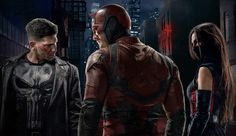O trailer do Justiceiro, considerado o maior anti-herói dos quadrinhos, finalmente foi liberado pela Netflix. Não perca tempo e confira!