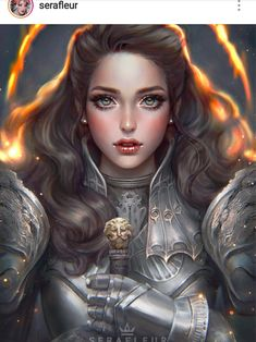 Dark Souls commission done! Anyone plays Dark Souls? First artwork done for this year 💖 Happy New Year again guys! Fantasy Girl, Fantasy Warrior, Fantasy Women, Dark Souls, Digital Art Girl, Digital Portrait, Digital Art Fantasy, Character Portraits, Character Art
