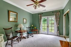 How to Shoot Real Estate Photography Using Natural Light