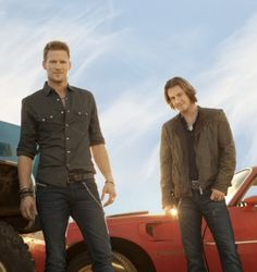 Florida Georgia Line will be at the Sweetwater County Fair, July 30, 2013 - 8:30 pm.  Admission is just $12!