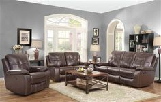 Pina&m Discount Furniture On A&m Discount Furniture  Living Pleasing Discount Living Room Sets Decorating Inspiration