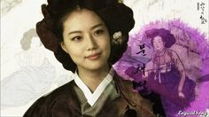 횽들 부탁인데... by ㅜㅜㅜㅜㅜ http://gall.dcinside.com/board/view/?id=hwawon&no=80747&page=13950