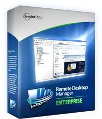 Manager Desktop Edition 17 Crack Plus License Key Free Full Download      Manager Desktop Edition 17 Crack is a product that is mobile computer software that will assist in managing computer systems, laptops, desktops, smartphones, and pills from an...