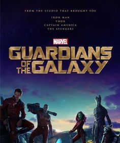 http://muviblast.com/when-the-galaxy-is-guarded-by-super-ex-cons/