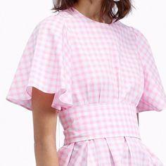 ba6d8b259da0d Cele mai bune 1040 imagini din îmbrăcăminte în 2019 | Modă feminină ...