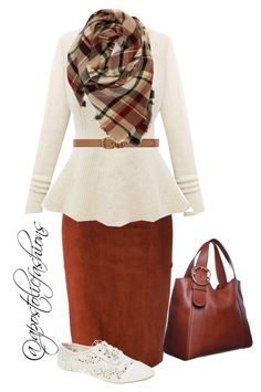 """""""Apostolic Fashions #1016"""" by apostolicfashions ❤ liked on Polyvore featuring STOULS, Dorothy Perkins, Evelyn K, Wet Seal, Gucci, women's clothing, women, female, woman and misses"""