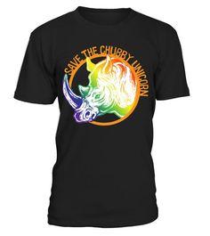 eb510a02b 39 Best Einhorn Shirts images   Unicorn, Candles, Dress shirts