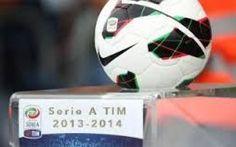Pronti, Via.Sabato inizia il Campionato di Serie A 2013-14: Chi è da scudetto? I Cinque derby #campionatodiseriea