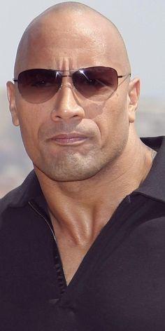The Rock Dwayne Johnson, Rock Johnson, Dwayne The Rock, Pilot, Mens Sunglasses, Universe, Wwe, Aviation, Beautiful