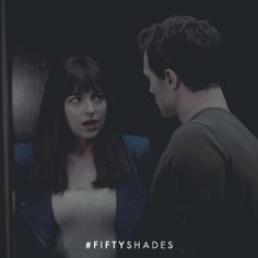 fiftyshadesthemovie:  'I exercise control in all things, Ms. Steele' -Christian Grey
