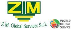 ZM Global Services rappresenta una solida realtà nel settore del Technology Facility Management. La progettazione, l'installazione e la manutenzione di impianti elettrici, tecnologi e speciali costituiscono il fiore all'occhiello della Nostra offerta.