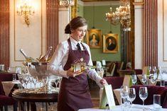Café Gerstner K. Hofzuckerbäcker in 1010 Wien - Falstaff Vienna, Austria, Places, Travel, City, Destinations, Viajes, Traveling, Trips