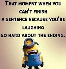 Image result for quotes about laughing