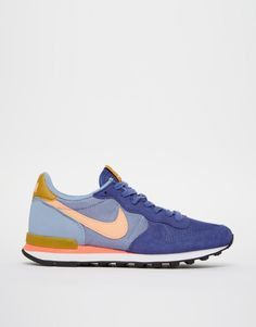 northmagneticpole: Nike
