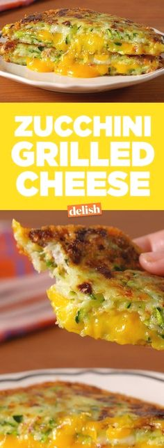 http://www.delish.com/cooking/recipe-ideas/recipes/a52458/zucchini-grilled-cheese-recipe/