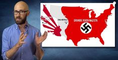 Places Germany Could Have Invaded On June France surrendered to the military might of Germany after being crushed[…] Military Videos, Military News, Military Weapons, Military History, Afghanistan War, Iraq War, The Blitz Ww2, Fort Riley, Fleet Week