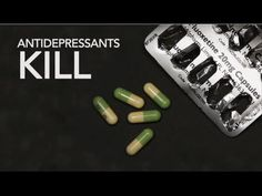 Antidepressants kill over people annually-report Frontal Lobe Function, Bayer Ag, Depression Help, Johnson And Johnson, Important Facts, Depression Treatment, Drugs, Atypical, People