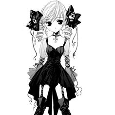 Anime ❤ liked on Polyvore featuring anime, manga and filler