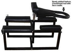 headrest107.jpg (600×436)