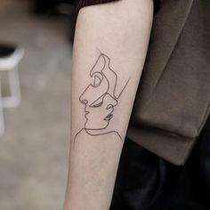 sözlük-yazarlarının-dövmeleri_968133.jpg (600×600)
