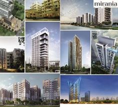 At Mirania we understand the importance of a home in an individuals life #RealEstate #RealEstateKolkata