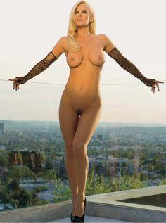 The Hot nude pics of jennifer garner having sex