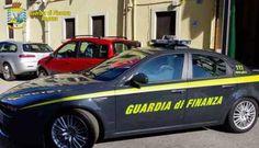 Ragusa - Arrestata commercialista per truffa aggravata - http://www.canalesicilia.it/ragusa-arrestata-commercialista-truffa-aggravata/ Arresto, Commercialista, Guardia di Finanza, Ragusa