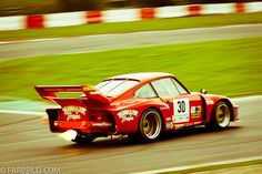 Porsche 935 Porsche 935, Grand Prix, Rally, Race Cars, Racing, Classic, Vehicles, Deutsch, Antique Cars